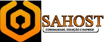 SAHOST CONSULTORIA - Mercado Pago Integrado